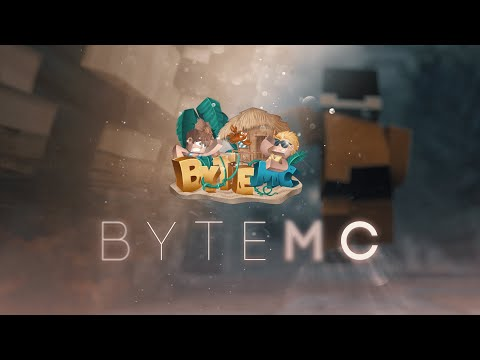 ByteGaming Trailer