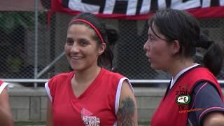 Oferta Deportiva y Recreativa Comuna 15 Guayabal   Cambiando el Tema