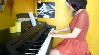 Try - Just give me a reason - Pefect - Cho một tình yêu | Piano medley | Bội Ngọc Piano