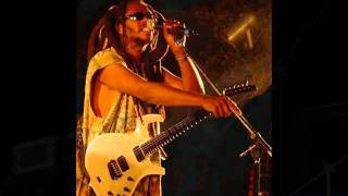 Steel Pulse -Prodigal Son - live 4/10/81