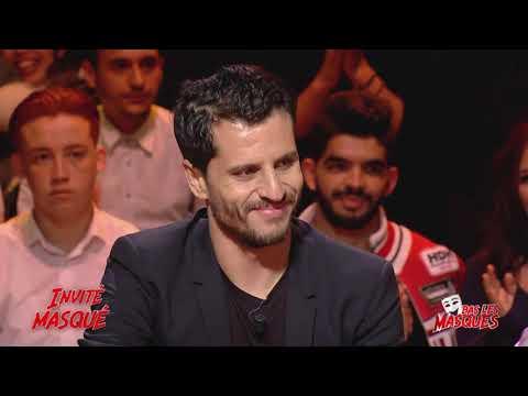 #BasLesMasques - مبروك للترجي الرياضي التونسي بطل إفريقيا