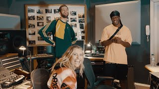 Nathan Dawe x KSI x Ella Henderson - Lighter (Acoustic) [Official Video]