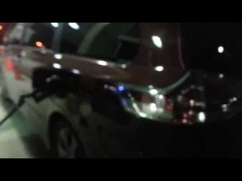 2016-toyota-sienna---fuel-economy-review-+-fuel-costs