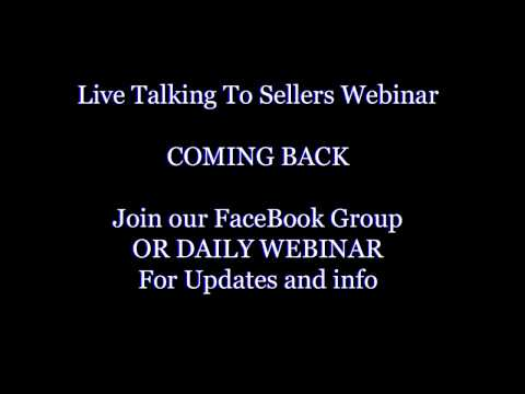2/20/14 Wholesaling Lease Options Mastermind: Daily Accountability 2/19/14