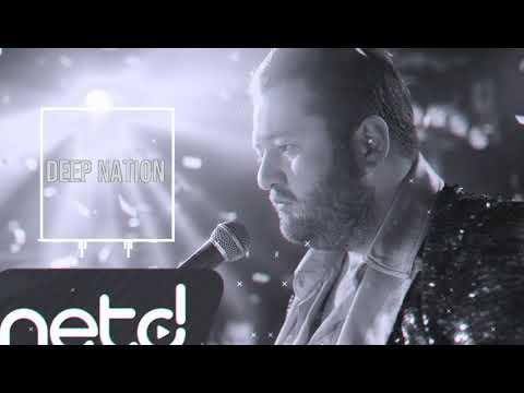 #netd   #arabesk   #İstanbul  Ömer Başdoğan - Yanarsın ve Kanarsın (Şahane Hayaller official audio)