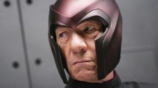 ian mckellen talks returning as magneto for days of future past
