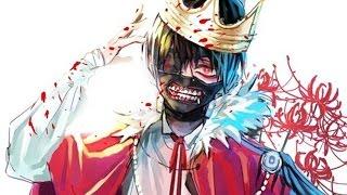 Kaneki Ken Takes The Throne - Tokyo Ghoul:re Chapter 86 Live Reaction