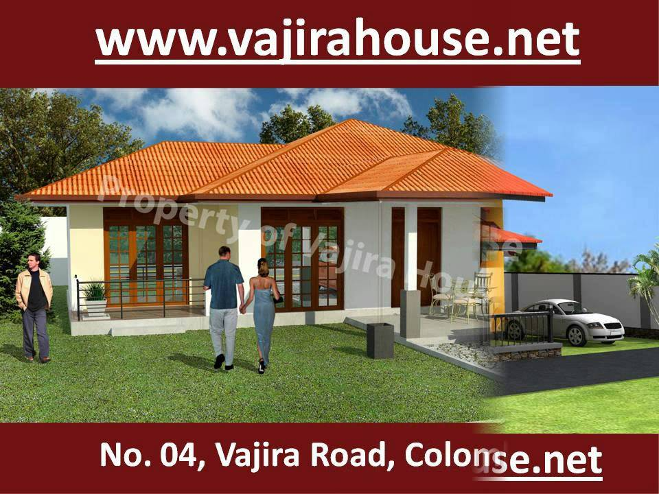 Vajira House Builders (Best Construction company) - YouTube