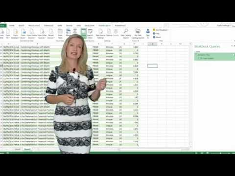 introduction-to-power-query-in-excel