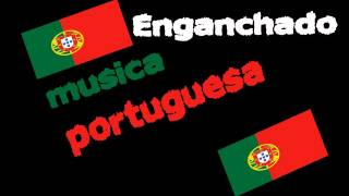 Enganchado de música portuguesa