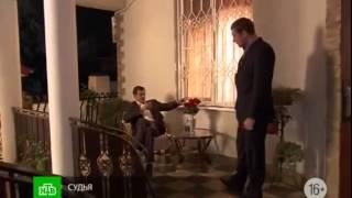 Судья (2014) Смотреть художественный фильм онлайн, новинка.