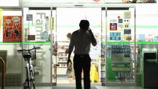 CBCアナウンサー永岡 歩と小川健太によるアコースティック・ユニット...