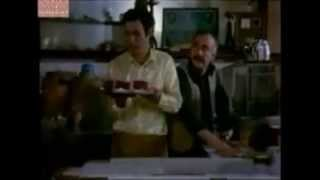 4ky - Kemal Sunal  100 numarali adam clip)1