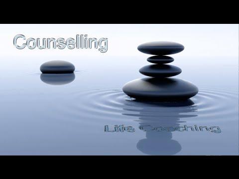 Counselling & Life Coaching in Sheffield