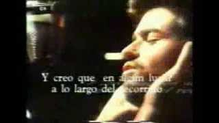 George Michael - Praying for time (subtitulos en español) HQ audio