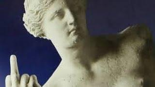 Griechenland - 2000 Jahre Niedergang