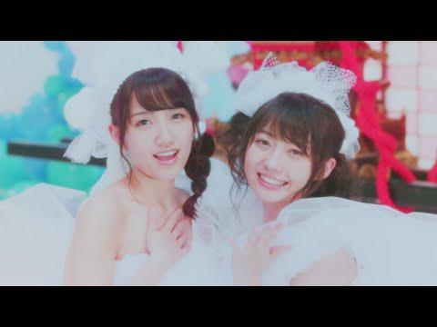 【MV】恋をすると馬鹿を見る Short ver.[TeamB] / AKB48[公式]