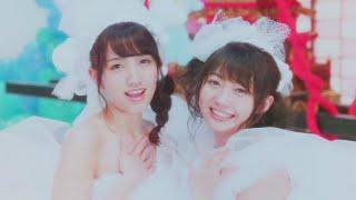 作詞 : 秋元 康 / 作曲・編曲 : ツキダタダシ AKB48 44th Maxi Single「...