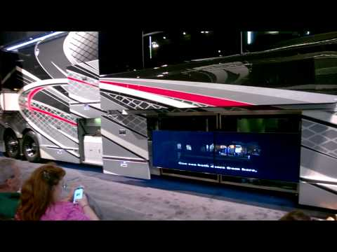 Tampa RV Show WP 20150118 027