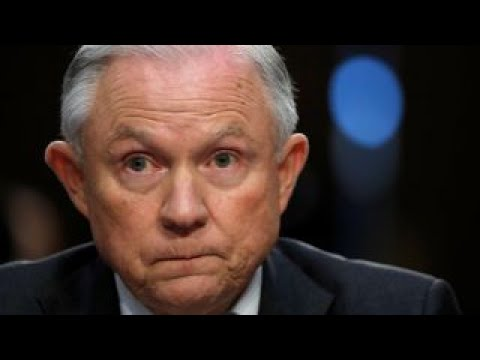Judge Napolitano's take on the Sessions hearing