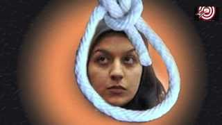 ملت در خواب رفته، خروس بیدار - Melat Dar Khaab Rafteh, Khoros Bidar