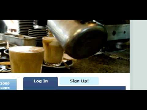 how to delete browsing history on windows 10Kaynak: YouTube · Süre: 57 saniye