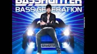 Basshunter - Camilla (Swedish Version)