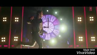Chalti Hai Kya 9 Se 12 Song - Judwaa 2 Tan Tana Tan | Remix | Varun, Jacqueline, Taapsee