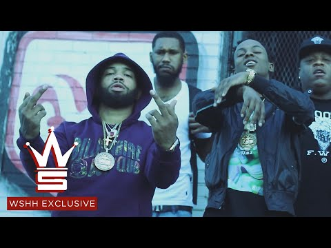 "Rich The Kid, Key! & Skippa Da Flippa ""Plenty Paper"" (WSHH Exclusive - Official Music Video)"