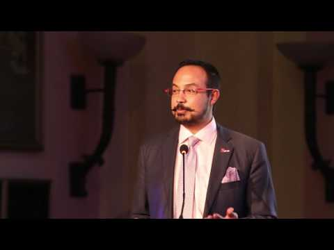 Anil Keshary Shah - Liquidity Crunch and Its Realities - NMS 2017