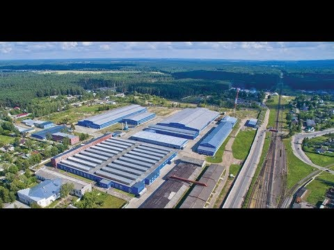 Завод Стелс, Жуковский вело мотозавод STELS   производство велосипедов, квадроциклов и снегоходов
