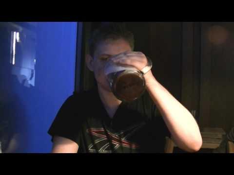 Tuplák piva na Ex