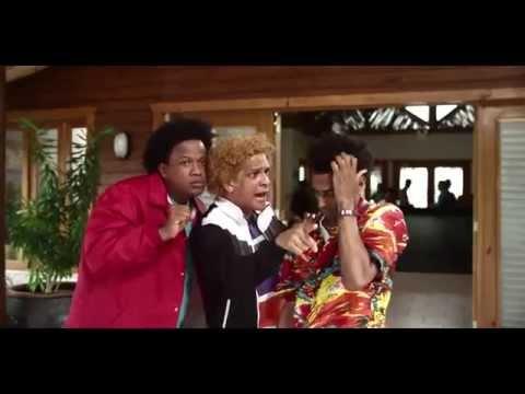 Sanky Panky 2 - en trailersdominicanos.com , trailers de peliculas dominicanas.