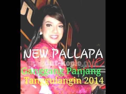 Dwi Ratna Prahu Layar New Palapa