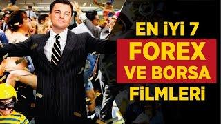 En İyi Forex Yatırım ve Borsa Filmleri (Fragmanlarıyla izle)