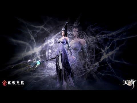 Hoạt Hình Tiên Hiệp Thuyết Minh Hoạt Hình 3D Trung Quốc Hay nhất 2020