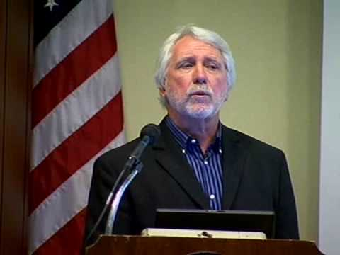 2009 - University of Missouri LENR Seminar - Dr. Michael McKubre