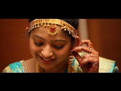 tamil wedding(manamaganin sathiyam!!!!)