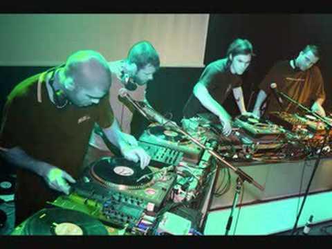 birdy nam nam - trans boulogne express (Yuksek Remix)