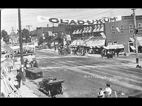Personals in oxford michigan Cleveland Orchestra Musicians