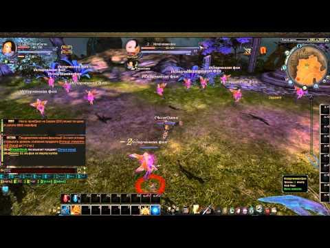 Reborn Online видео обзор  Регистрация реборн онлайн. Играть