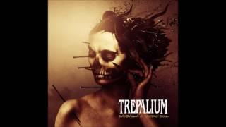Trepalium - Blowjob On The Rocks
