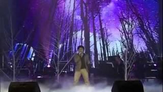 Ký Ức Mùa Đông Liveshow Bài Hát Yêu Thích 1 2012   Tô Minh Đức