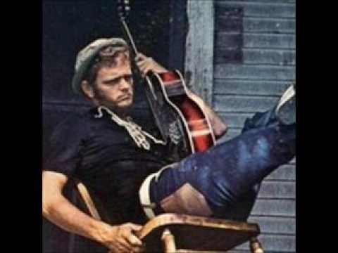 U.S. Male - Jerry Reed