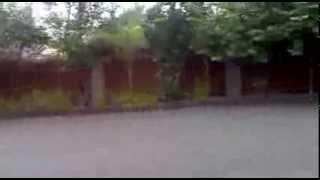 Kannur vismaya water theme park..kerala