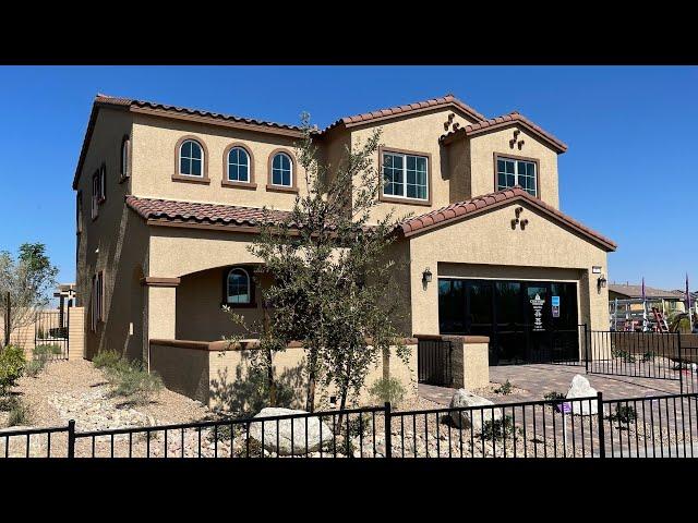 Century Communities Suncrest $404k+ New Homes For Sale Modern 2 Story 3Bd, 2.5Ba, Loft, 2CR, 1955sf