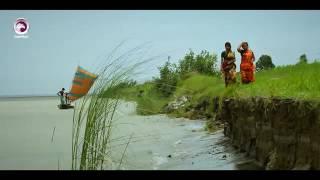 Nodi O Jibon   S I Tutul   Bapjaner Bioscope 2015   Official HD Bengali M