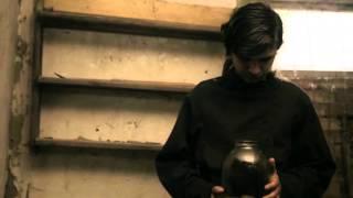 «Старец Паисий и я, стоящий вверх ногами», режиссёр Александр Столяров (Киноклуб Покров)