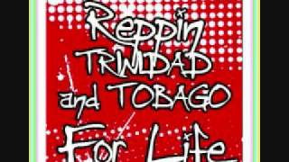 COME BREED ME-VYBZ KARTEL{IT HARD IT HARD}{2009}