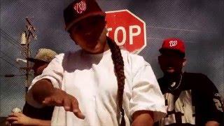 wat u kno bout me- Tweety Brd ft. G-sta , Markzman